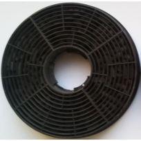 Bomann - Filtre charbon actif - Kf 563
