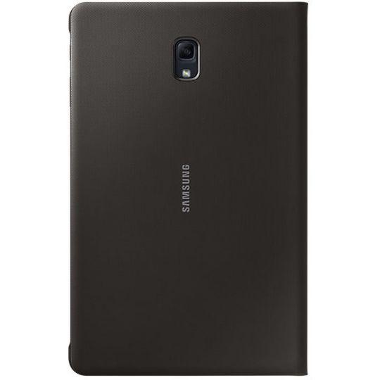 Book Cover Galaxy Tab A 2018 - EF-BT590PBEGWW - Noir