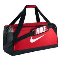 Pas Nike Commerce Dos Du Rue Sacs Achat À Cher qwIvvpFE