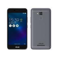 Asus - Smartphone Zenfone Max 3 - Gris