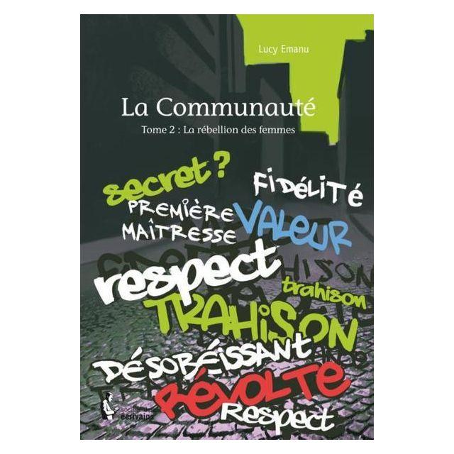 G n rique for those which are asleep chez rue du commerce - Frais de port gratuit rue du commerce ...