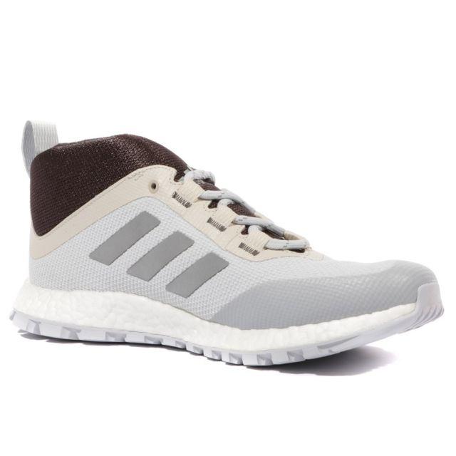 adidas femme chaussures 41