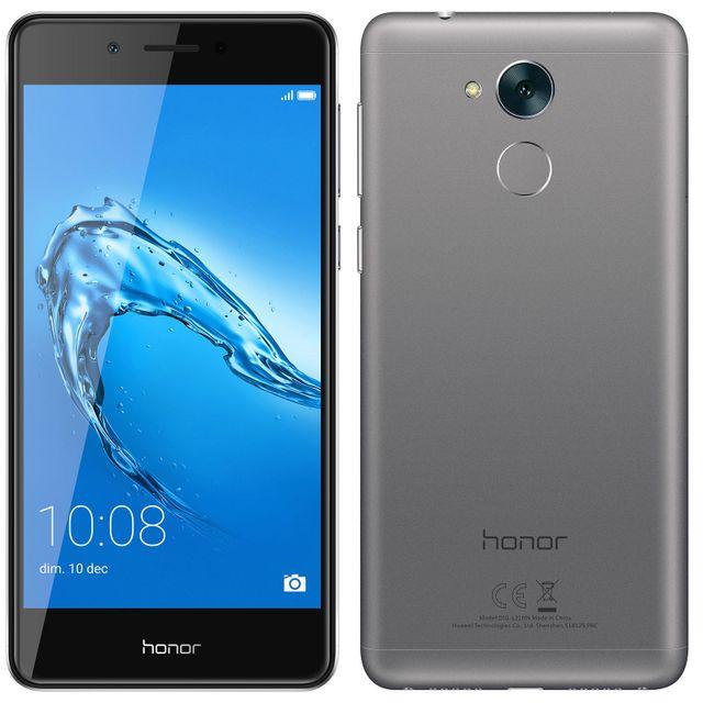 HONOR 6C - Gris