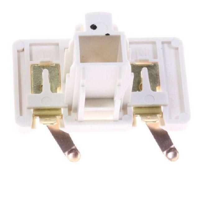 Philips Bornier de contact disque enrouleur pour aspirateur