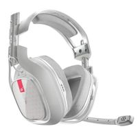 ASTRO GAMING - ASTRO A40 TR X1- Blanc
