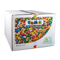 Generic - Carton Xxl De 6300 Flocons Playmais