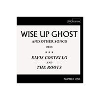 Blue Note - Wise up ghost Edition Deluxe