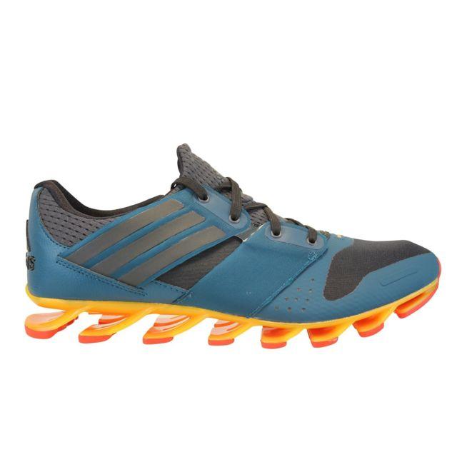 pretty nice 35a9b 2ecbc Adidas - Springblade Solyce