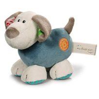 Nici - Softtoy Dog Fino 15CM Standing