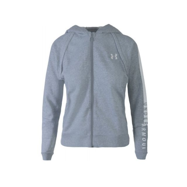 68a5ef8f47cd4 veste-zippe-a-capuche-under-armour-rival-fleece-full-zip-gris-pour-femme.jpg