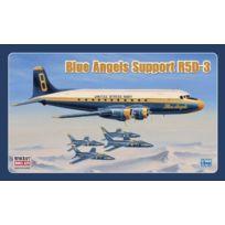 Minicraft - 1:144 - Blue Angel Support R5D - Mcr14549