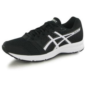asics chaussures running patriot 8
