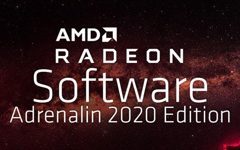 Radeon RX 6800 XT - Triple Fan - 16Go