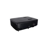 Optoma - Eh331 Vidéoprojecteur Full Hd - 3300 Lumens Ansi
