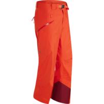 Arcteryx - Pantalon De Ski Arc'teryx Sabre Pant Men's Flare Gtx