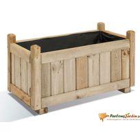 geotextile achat geotextile pas cher rue du commerce. Black Bedroom Furniture Sets. Home Design Ideas