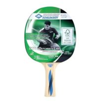 Donic Shildkrot - Raquette Tennis de Table bat Ovtvcharov 400 Fsc