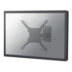 newstar nm w115black support mural tv 10 32 39 39 noir pas cher achat vente support. Black Bedroom Furniture Sets. Home Design Ideas