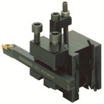 Proxxon - Supports de burins pour le tour Pd 230/E