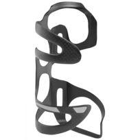Cannondale - Carbon Speed C Side load Cage - Porte-bidon - Right gris/noir