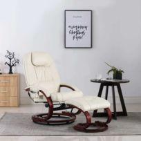 Inedit Fauteuils et chaises collection Mogadiscio Fauteuil