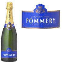 Pommery - Brut Royal x1