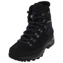 cc58525558a Lowa - Chaussures mid mi montantes Lady 2 gtx vibram navy Bleu 15199