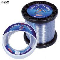 Asso - Nylon Triple Force