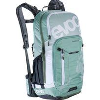Evoc - Roamer Team - Sac à dos - 22 L gris/vert
