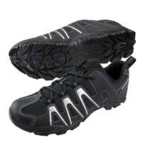 Exustar - Chaussures Esm80217 Vtt noir