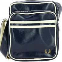 Fred Perry - Sacoche Reporter Classic
