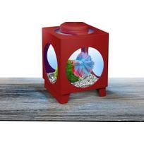 Tetra - Betta Projector Rouge