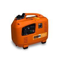 Feider - Groupe électrogène inverter 1600/1800W - Fg2200I-A