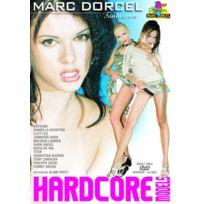 Dorcel - Hardcore Models