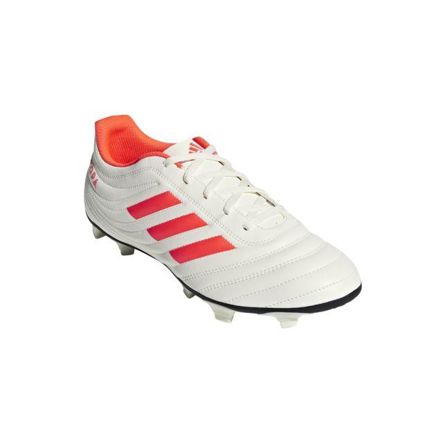 Adidas Cher Vente Copa Pas Fg Achat Chaussures 4 19 Ifvmb6Yy7g