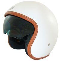 Lem - Sport White