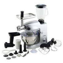 H.Koenig - Robot Petrin Multifonctions 4 En 1 Blender Pro Km78 Koenig 1000W