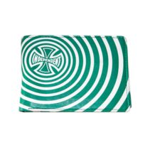 Independent - Portefeuille Control white green