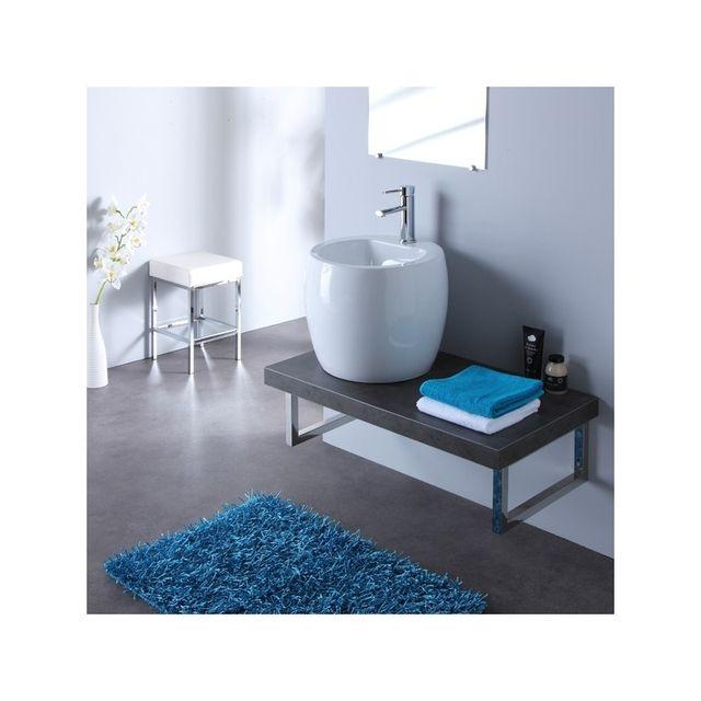 Equipements mini achat vente de equipements pas cher for Mini salle de bain design