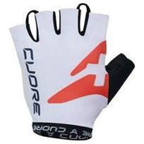 Cuore - Gants Iam Cycling Team