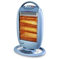 Plein Air - Chauffage infrarouge Voltman 1200W