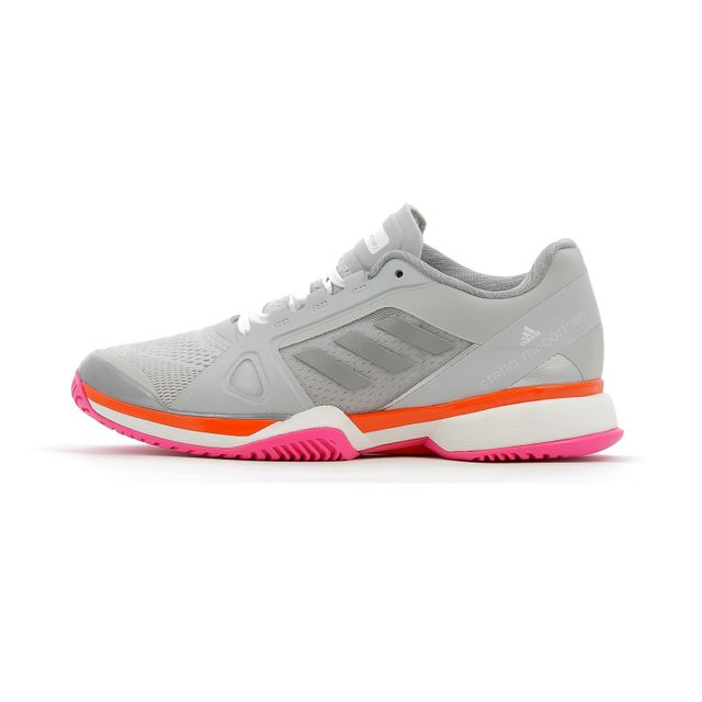 Adidas performance Chaussures de tennis Asmc Barricade