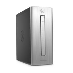 Achat hp unit centrale envy 750 113nf ordinateur de - Ordinateur de bureau hp intel core i7 ...