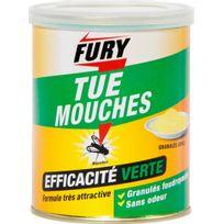 Fury - Mouches Granulés