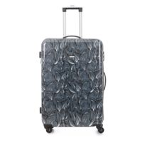 Madison - Valise rigide 76820 Extensible 76 cm