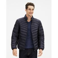 CELIO - Doudoune light FUNEWS