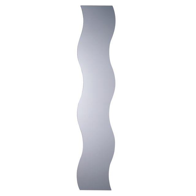 PRADEL Miroir - Rectangle - 725606