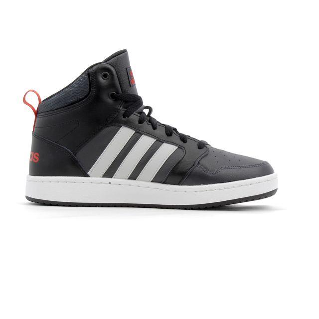 Adidas performance Baskets montantes Cloudfoam SuperHoops
