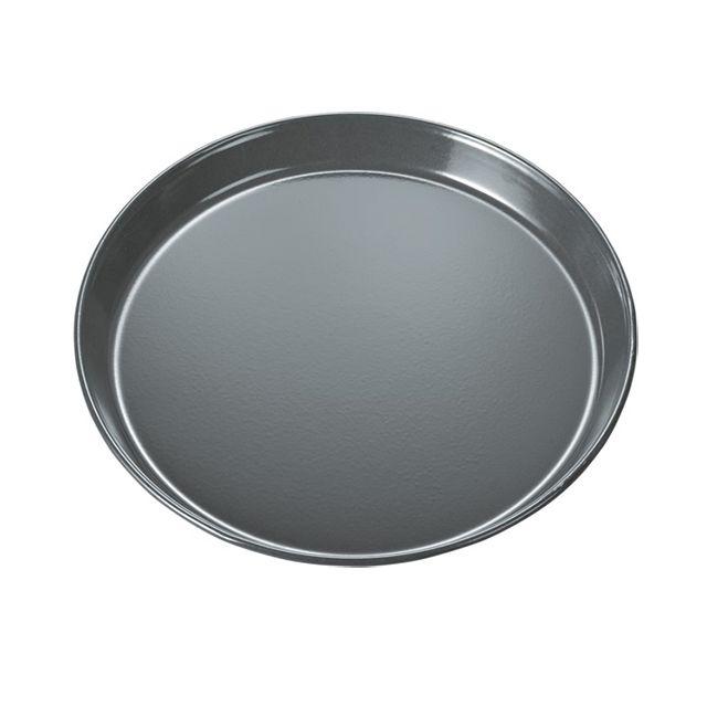 Bosch plat à pizza 35cm - hez617000