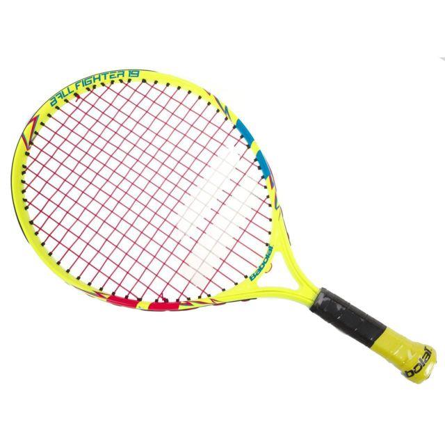 Raquette de tennis adulte babolat drive z lite 2012 15194 - Raquette de tennis babolat drive z lite ...